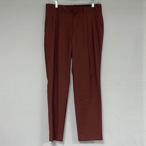 United Arrows Green Label Women's Tailored Pants